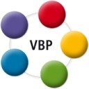 vbp_170
