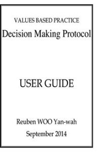 Decision Making Protocol