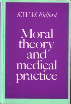 theories of values and moral education In theory a superior moral theory may command respect some recent work on moral values, reasoning, and education in chinese societies moral education forum.