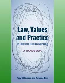 Laws Vlaues ans Practice