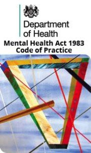 Mental Health Act 1983