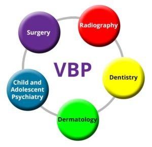 VBP in Surgery logo black copy copy