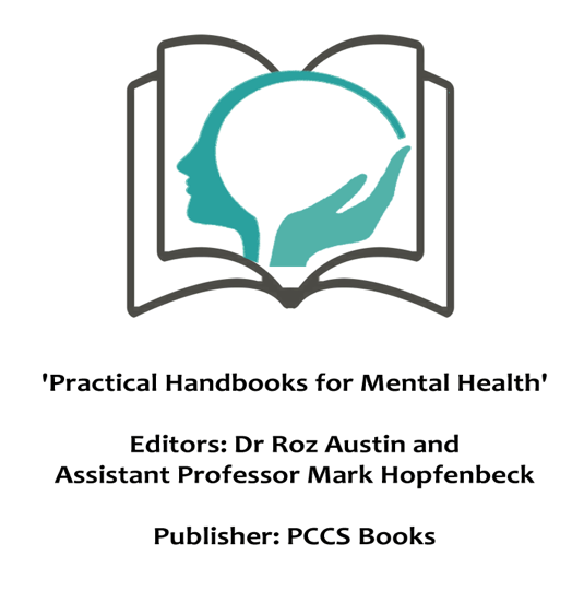 Call for Abstracts - The Practical Handbook of Living with Distressing Voices