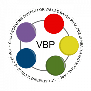 VBP Header