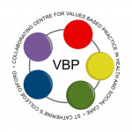 The Final Programme for the VBP Theory Group Network Advanced Studies Seminar