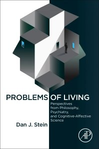 Problems of Living: Perspectives from Philosophy, Psychiatry, and Cognitive-Affective Science